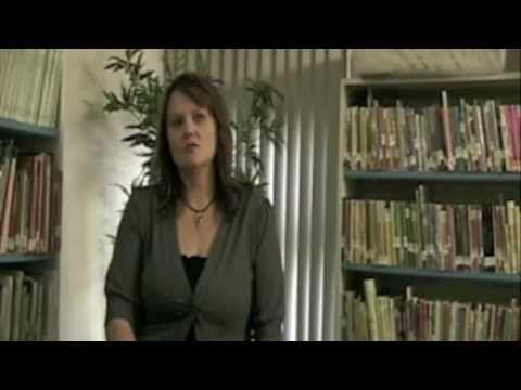 LSSD video