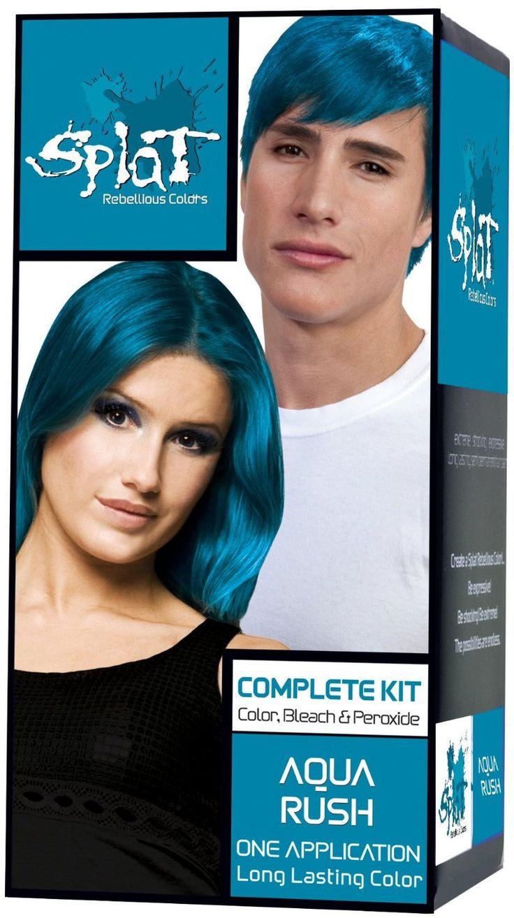 best hair styles images on pinterest cabello de colores