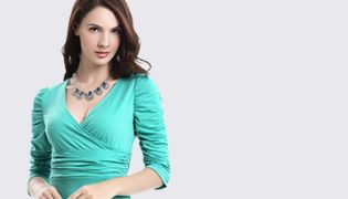 Women's Fashion Clothing,Tops,Dresses Shop-Lulugal