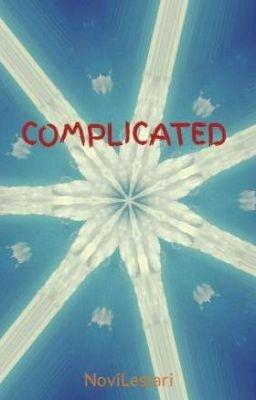 COMPLICATED - NoviLestari