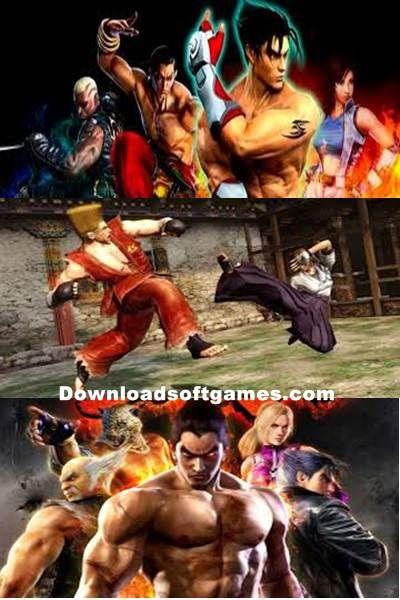 best free pc  games full version