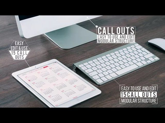 How To: Create Call Out Titles in Vegas Pro 14: CasualSavage How To: Create Call Out Titles in Vegas Pro 14 What's up, everybody?! CS here…