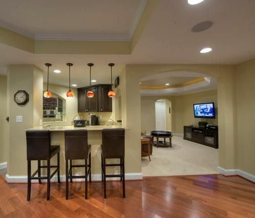 find this pin and more on basement apartment ideas by jraycolon