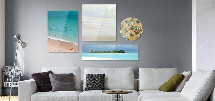 WhiteWall ermöglicht die schönsten Fotos auf Acrylglas