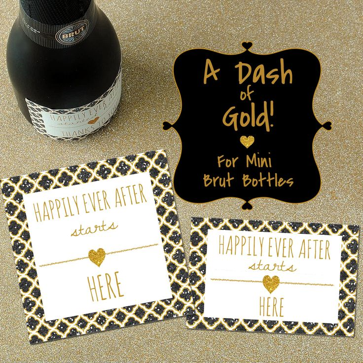 Best Mini Wine Labels Images On Pinterest Wine Label Wine Tags - Mini wine label template