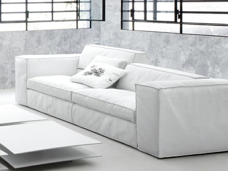218 fantastiche immagini su sofa so good su pinterest for Canape starck cassina