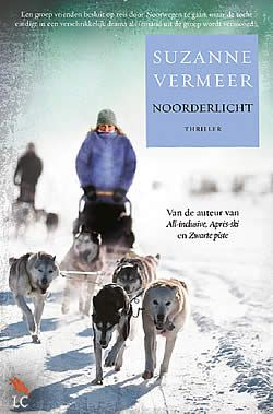 47 best books worth reading images on pinterest thrillers book tip van west suzanne vermeer noorderlicht fandeluxe Image collections