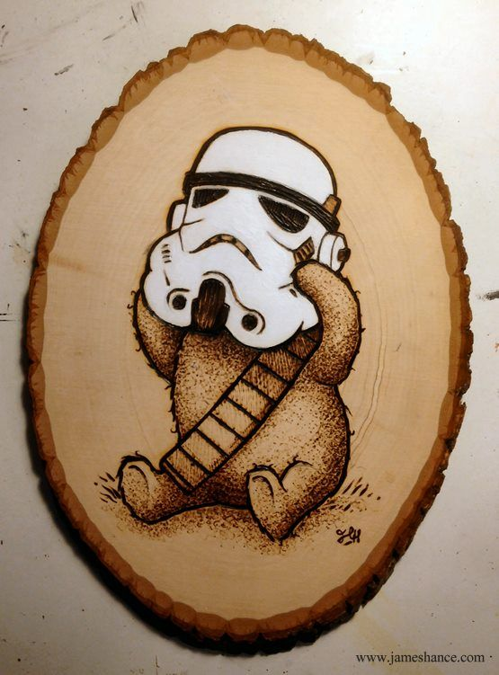 Best wood burning ideas images on pinterest pyrography