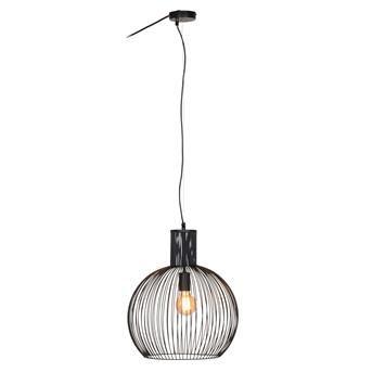 Kwantum Lamp 60 euro?
