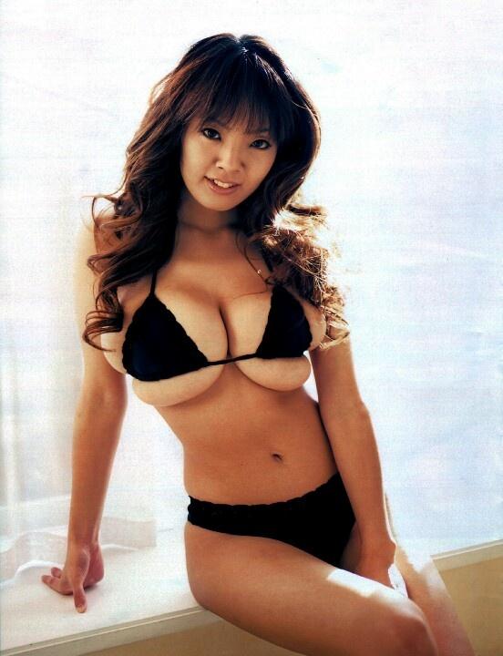 hitomi tanaka images - photo #41