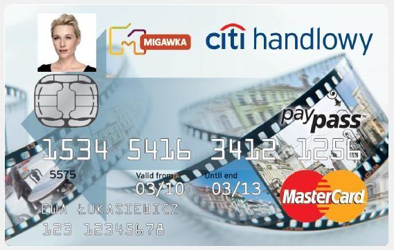 Czym jest karta debetowa? - http://budzetdomowy.net/czym-jest-karta-debetowa/