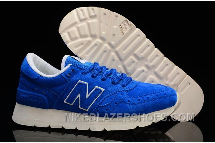 https://www.nikeblazershoes.com/womens-new-balance-shoes-990-m010-for-sale.html WOMENS NEW BALANCE SHOES 990 M010 FOR SALE Only $65.00 , Free Shipping!