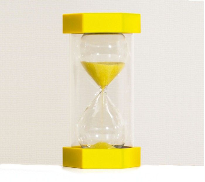 reloj de arena abstracto   Relojes de Arena   Pinterest ...