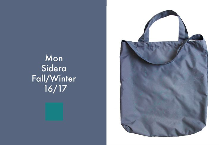 Extra large tote bags are perfect for daily use especially when you have kids.