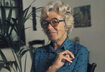 Annie MG Schmidt.. Nieuws. Schrijf in je agenda: van 14 t/m 24 mei 2014 is er weer Annie M.G. Schmidtweek! Het thema is dan: Pluk van de Petteflet.