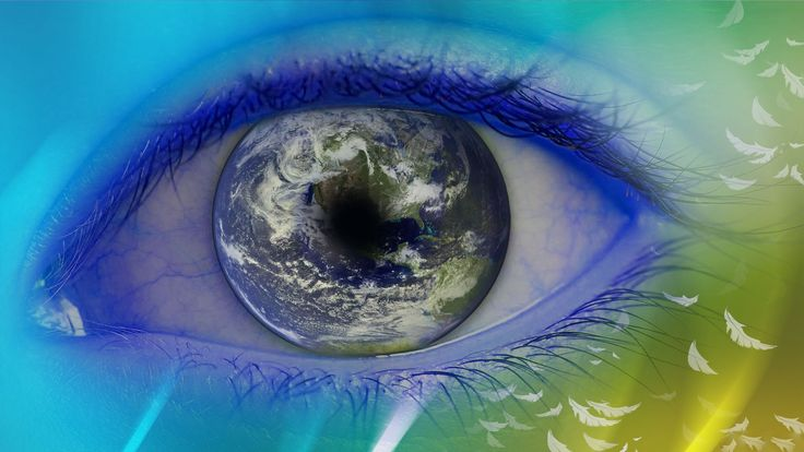 hd pics photos attractive eye close up planet earth hd quality desktop background wallpaper