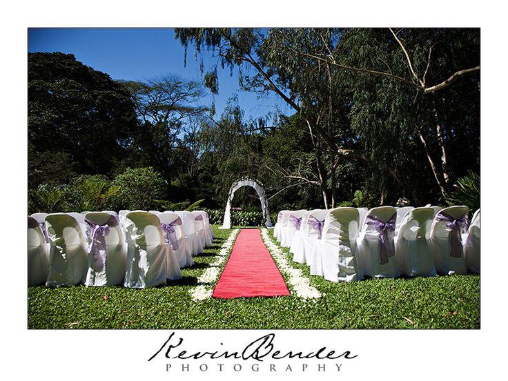#weddingvenue #Makaranga