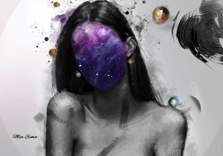 My cosmos