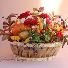 Сахарные цветы - Мастер-классы по сахарным цветам