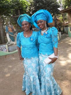 Ilonzo@ 70; Celebrating a Woman who Saved President Buharis Life from Coup Détat   Ilonzo and her first daughter  By Okechukwu Onuegbu  Tomorrow Saturday 24th September 2016 all roads lead to Centre for Psychic and Healing Administration (CPHA) Awka to celebrate with Chief Dr. Mrs. Flora Ifeanyichukwu Nkemakonam Ilonzo (Ambassador of Peace) the Founder and CEO of CPHA as she marks her 70 years birthday.  Born on September 24 1946 in Onitsha Anambra State Nigeria Ilonzoa woman who has made…