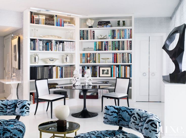 Ad Living Rooms