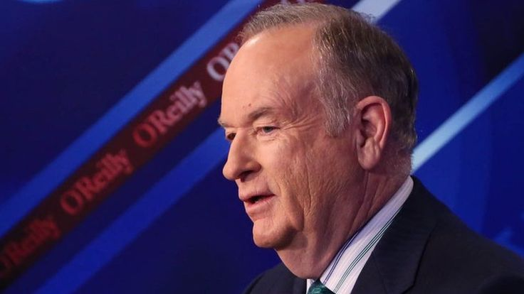 """Fox News: Bill O'Reilly and Megyn Kelly clash over sex claims https://tmbw.news/fox-news-bill-oreilly-and-megyn-kelly-clash-over-sex-claims  Former Fox News host Bill O'Reilly has hit back at presenter Megyn Kelly's """"incomprehensible"""" comments involving reports of sexual harassment at the news channel, US media report.Ms Kelly said Mr O'Reilly's suggestion that nobody had complained about his behaviour at Fox was """"false"""". """"I know because I complained,"""" she said.Mr O'Reilly retorted: """"I don't…"""