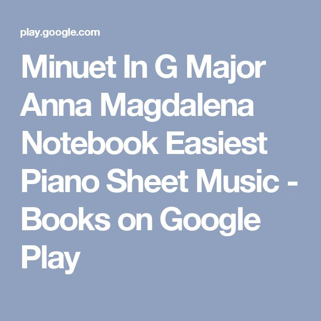 25+ Best Ideas About G Major On Pinterest