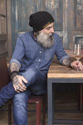 plus de 25 id es magnifiques dans la cat gorie mannequins tatou s sur pinterest hommes blonds. Black Bedroom Furniture Sets. Home Design Ideas