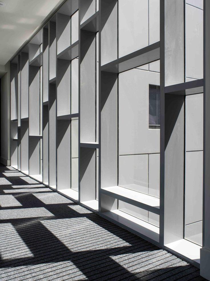Gallery of ETON / Stanisic Architects - 5