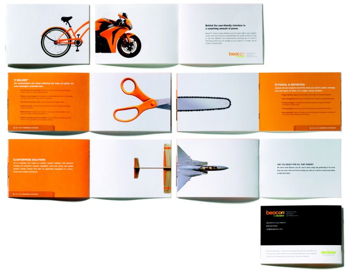 11 best Creative Direct Mailers images on Pinterest | Direct mail ...