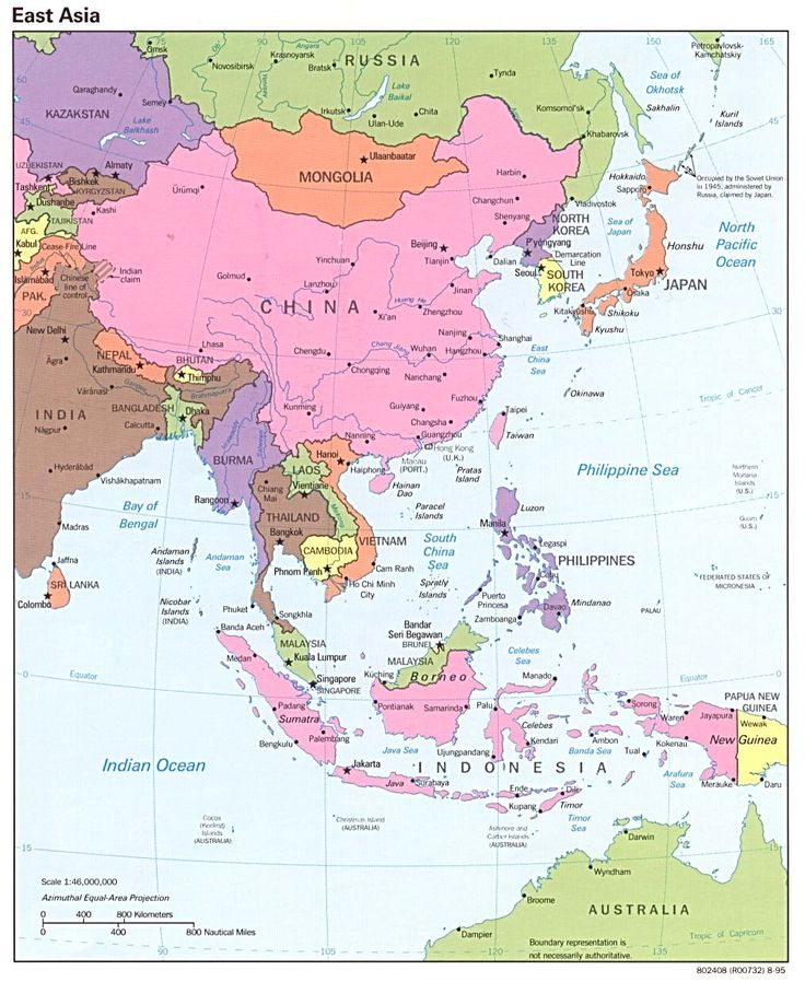 Map of wast asia china russia mongolia japan south korea north map of wast asia china russia mongolia japan south korea north korea taiwan east asia pinterest mongolia asia and north korea gumiabroncs Gallery