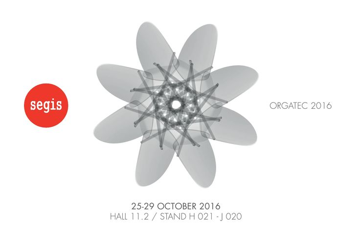 @orgatec 2016, Cologne, Germany. Hey, you're invited! Find us at Stand H 021/J 020