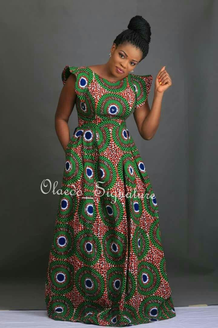 84 Besten African Fashion Bilder Auf Pinterest Afrikanisches Kleid Afrikanische Mode Und