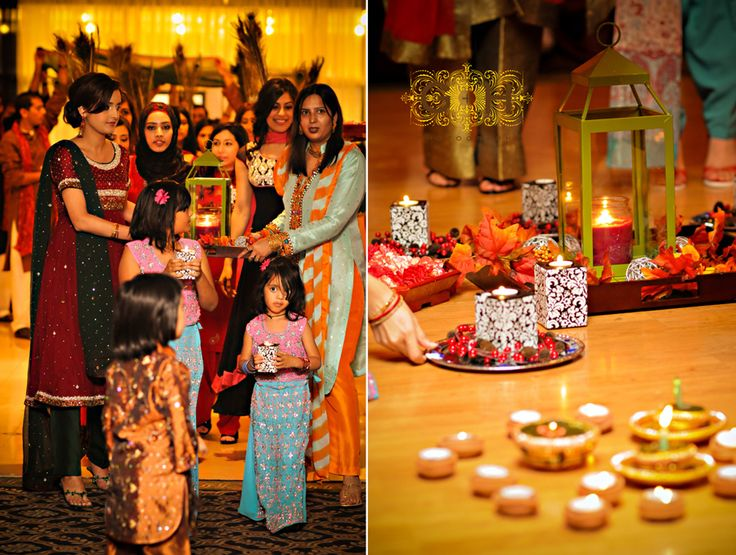 22  sc 1 st  Pinterest & The 54 best Mehndi Plates images on Pinterest | Mehendi Wedding ...