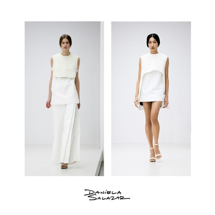 #ToRemember -These are looks from my summer 2013 collection. Incredible… I am working on my 2016 collection now. #Summer #2013 #2016 #Collection