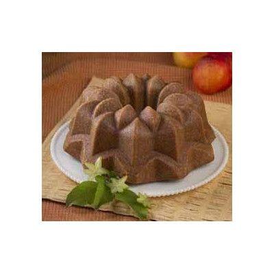 1000 Images About Cake Pans Shape Pans On Pinterest