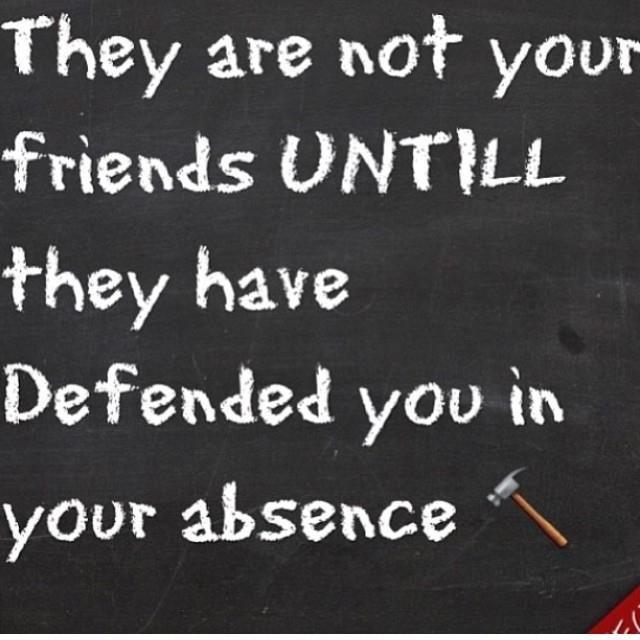 AWWW!!! TRUE <3
