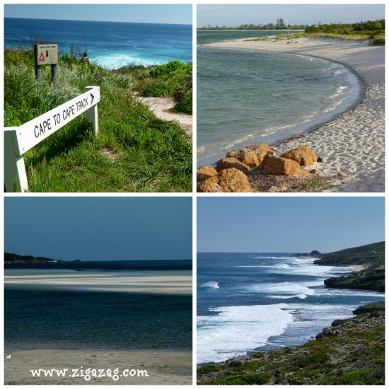 top-beaches-in-south-west-australia- eagle-bay-brewing-co-jo-castro