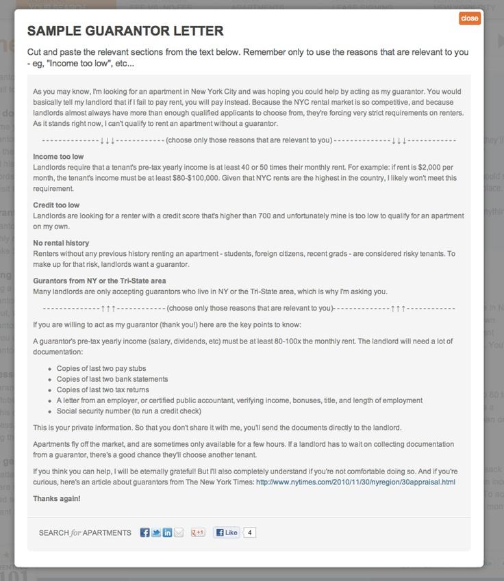 Summary On Linkedin  Linkedin Jessica Plotnick PaC Mmsc