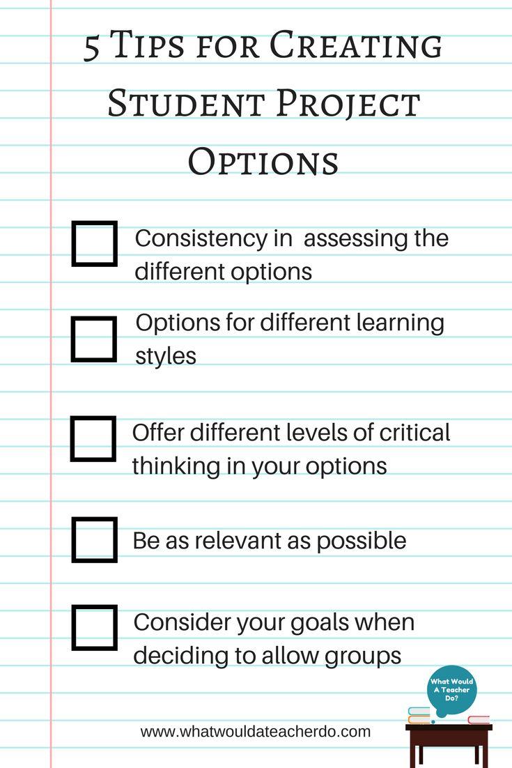 To kill a mockingbird objective test and essay