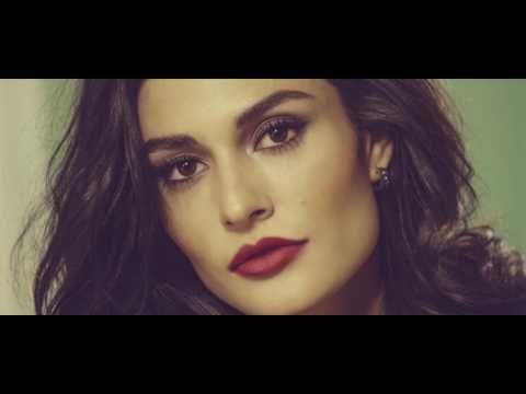 Novo Batom Matte Mary Kay - Mattissimo Fashion Film - YouTube