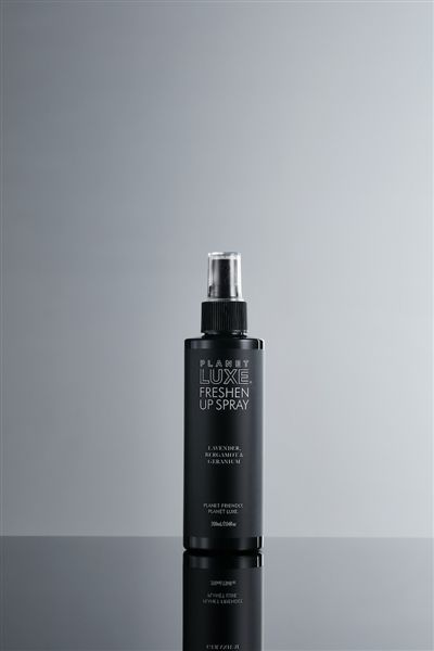 Freshen Up Spray 200mL - Planet Luxe Pty Ltd - Product Showroom 2016