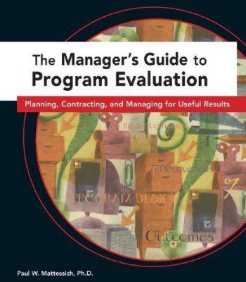 The 25+ best Program evaluation ideas on Pinterest Adult - program evaluation
