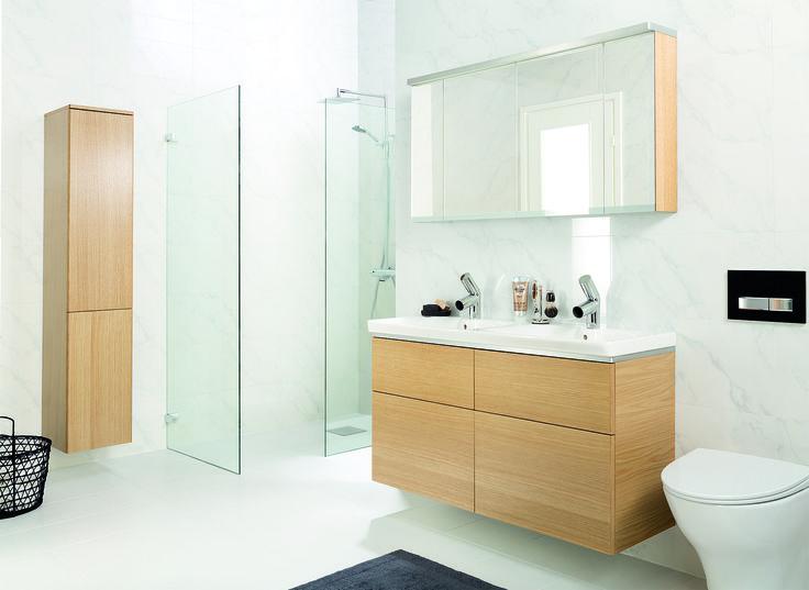 27 % suomalaisista toivoisi kylpyhuoneeseensa enemmän säilytystilaa, 32 % haluaisi uusia materiaaleja, 39 % haluaisi enemmän tilaa, 19 % haluaisi kylpyammeen, 15 % toisen wc:n, 3 % vaihtaisi suihkun, 10 % jotain muuta, 16 % ei muuttaisi mitään.
