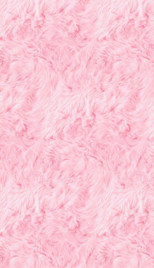 best ideas about Pink wallpaper on Pinterest Pink wallpaper