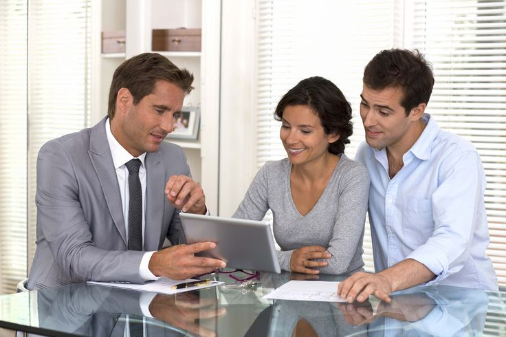 #PaydayCashLoans Online are the great finance deals to crack from the loans market to have money in need of the hour.  They are best availed through the online mode as it is simplest and convenient via online.