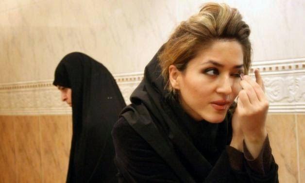 EPIRUS TV NEWS: (ΚΟΣΜΟΣ)Θα την απαγχονίσουν γιατί σκότωσε τον επίδ...