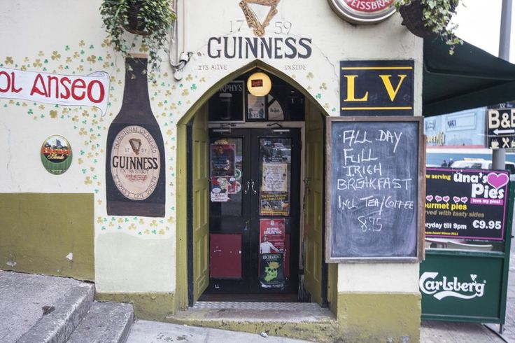 """Veja abaixo 12curiosidades sobre a Irlanda que você precisa saber! 1 - O livro dos recordes Guiness foi inventado pelo então presidente da fábrica da Guiness ,Hugh Beaver, em 1951, quando ele estava à toa perto de um rio na Irlanda caçando pássaros. E, por um descuido, perdeu um tiro de uma ave muito veloz....<br /><a class=""""more-link"""" href=""""https://viagem.catracalivre.com.br/brasil/mundo-viagem/indicacao/12-curiosidades-sobre-a-irlanda-que-voce-precisa-saber/"""">Continue lendo »</a>"""