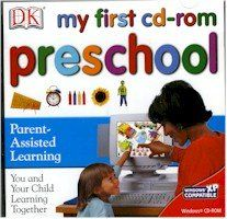 Hours of fun & learning for preschoolers... Lay the foundation for a lifelong love of learning with these fundamental skill-building activities that give your child the best possible start in life! Plus helpful insights for their parents! Parent-Assisted Learning integrates expert guidance and parental resources into each activity. With instant access to tips, instructions, and developmental notes, you can help your child reach their full potential.