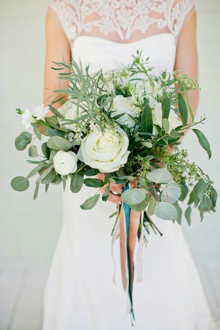 best hill country wedding images on pinterest wedding ideas
